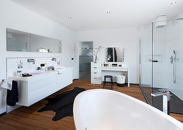 die sch nsten b der 2016. Black Bedroom Furniture Sets. Home Design Ideas